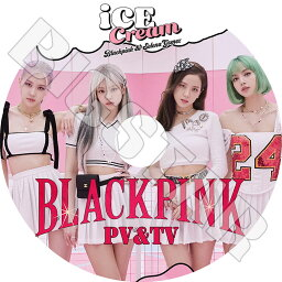 【K-POP DVD】☆★Black Pink 2017 PV&TV セレクト★As If It`s Your Last Playing With Fire Stay Whistle Boombayah 【ブラックピンク ジェニ ジス ロゼ リサ KPOP DVD】
