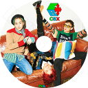 【K-POP DVD】☆★EXO CBX 2016 PV&TV COLLECTION★Hey MAMA The One For You【エクソ ベクヒョン シウ...