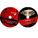 【K-POP DVD】☆★G-DRAGON BEST OF BEST PV&TV LIVEセット(2枚)【G-DRAGON GD ジードラゴン DVD】