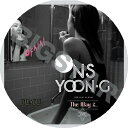 【韓流DVD】☆★NS YOON-G PVセレクト★ Yasisi ☆K-POP DVD★ 【NS YOON-G ユンジ DVD】