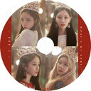 【K-POP DVD】☆★T-ARA 2017 PV&TV COLLECTION★What`