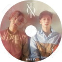 【K-POP DVD】☆★東方神起 2019 BEST PV★Truth Morning Sun L...