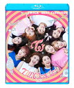 【Blu-ray】☆★TWICE 2016 BEST COLLECTION★TT Cheer Up Like OOH AHH Do It Again 【トゥワイ...