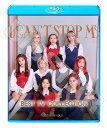 【Blu-ray】☆★TWICE 2017 TV COLLECTION★Knock Knock TT 1 to 10 Cheer Up Like OHH AHH...