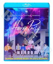 【Blu-ray】☆★SUPER JUNIOR BEST P...
