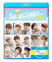 【Blu-ray】☆★SEVENTEEN 2016 BEST COLLECTION★Very Nice Pretty U Mansae Rock Adore U【セブンティーン セブチ ブルーレイ KPOP】【メール便は2枚まで】
