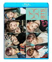 【Blu-ray】☆★BTS BEST PV COLLECTION★Not Today Spring Day Blood Sweat & Tears Fire ...