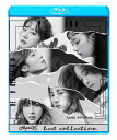 【Blu-ray】☆★Apink 2016 BEST COLLECTION★Only One Remember Luv Mr Chu Good Morning ...