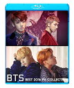 【Blu-ray】☆★BTS 2016 TV COLLECTION★Fire Blood Sweat & Tears Save Me Butterfly 21s...