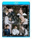 【Blu-ray】☆★GOT7 2020 BEST COLLECTION★Not By The Moon You Calling My Name Eclipse【ガットセブン ジェイビー ジュニア マーク ジ..