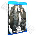 【Blu-ray】☆★TVXQ BEST Collectio...