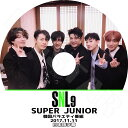 【K-POP DVD】☆★SUPER JUNIOR SNL ...