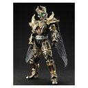 S.I.C. 仮面ライダーギャレン キングフォーム/ホビージャパン限定◆新品Ss【即納】【コンビニ受取/郵便局受取対応】