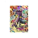 【美品】【中古】ドラゴンボールヒーローズGDM8弾 ヒット HGD8-44[UR]◆A【即納】【ゆうパケット/コンビニ受取/郵便局受取対応】