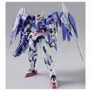 METAL BUILD ダブルオーライザー デザイナーズブルー Ver. 魂ネイション2019◆新品Ss【即納】【コンビニ受取/郵便局受取対応】