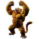 一番くじ ドラゴンボール THE GREATEST SAIYAN ラストワン賞 黄金大猿悟空◆新品Ss【即納】