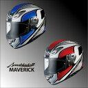 Maverick-_1
