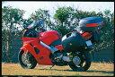 ジビ GIVI PL257パニアH VFR800FIW DAYTONA 46603