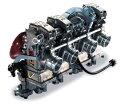 JB-POWER FCR33φ H/Z アクティブ