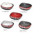 【ジビ】 DAYTONA MONOKEY CASE E55 MAXIA3シリーズ デュアルタイプストップランプ付き 【5カラー】 GIVI