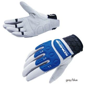 강사 글로브 전문 사전 06-135 Instructor Gloves Pro Advance GK-135 오토바이