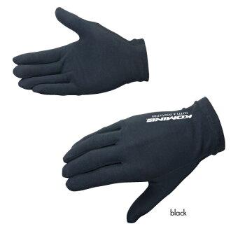 쿨 맥스 이너 글러브 COOLMAX Inner Gloves 06-136 GK-136 오토바이