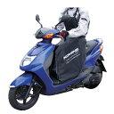 コミネ KOMINE AK-106 モーターサイクル シートカバー 09-106 Motorcycle Seat Cover ブラック M L