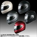 OGK カブトFF-R3 フルフェイスヘルメット