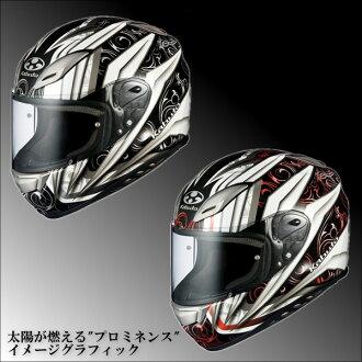 Aeroblade3 ROVENTE에 어로 블레이드 3 ロヴェンテ 초경량 풀 페이스 헬멧