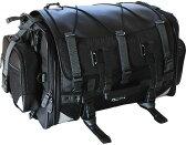 【タナックス】TANAX MFK-102キャンピングシートバッグ 2 ブラック