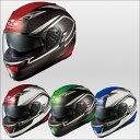 OGKカブト カムイ2 クレガント システムヘルメット KAMUI 2 CLEGANT KABUTO