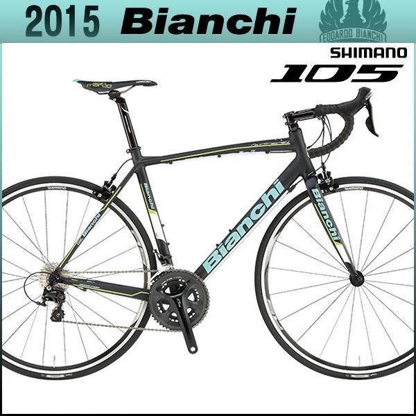 ... 自転車】【BIANCHI】【02P25Oct14