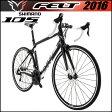 【7/30 9:59まで!エントリーでポイント10倍!】FELT(フェルト) 2016 Z4【ロードバイク/ROAD】【自転車】【2016年モデル】