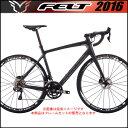 FELT(フェルト) 2016 Frame Kit Z2 D...