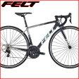 FELT(フェルト) 2017年モデル FR5W【ROAD/ロードバイク】【女性用モデル】