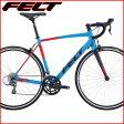 FELT(フェルト) 2017年モデル FR60【ROAD/ロードバイク】
