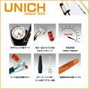 ユニック G6-ELITEフロアポンプ [FP-ET1]【UNICH】