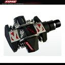 TIME(タイム) ROC ATAC S ビンディングペダル 自転車 マウンテンバイク