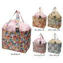 【バスケットバッグ】Basket Bag