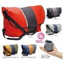 【エントリーでポイント10倍!】Minify(ミニフィ) Minify Backpack ミニフィ バックパック