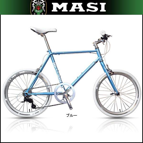 ... 自転車】【小径車】:自転車の