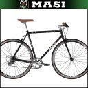 マジィ スペシャーレ オットー/ SPECIALE OTTO【クロスバイク】【MASI/マジー】