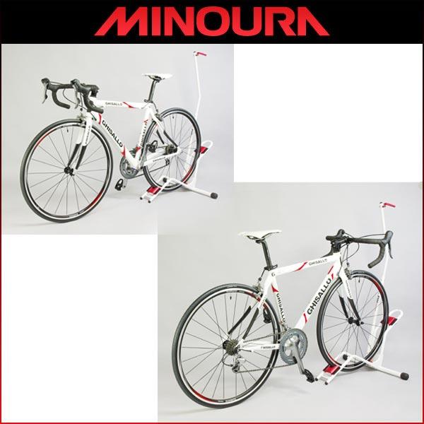 自転車の 自転車 プロチーム 機材 : ★お買い得!ブランド自転車や ...