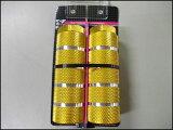 ��Ź��߸�ͭ��GP�ʥ����ץ�����ġ� ��38mm ����� �ڥ� �������(�եåȥڥ�)��FPG02204��