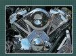 ドラッグスター400(DRAGSTAR) スーパープレーンキット アメリカンドラッガーズ(AmericanDragers)