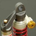 RS-γリアサスペンション(油圧イニシャルアジャスター) ADVANTAGE(アドバンテージ) XJR400S/R