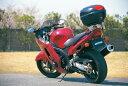 モノラック用フィッティング248F GIVI(ジビ) CBR1100XX(97〜09年)