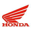 NC750X(RC72)14年〜(DCT車) ナビゲーションG3取付アタッチメント HONDA(ホンダ)