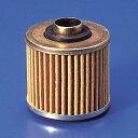 ドラッグスター400/クラシック(96〜12年) マグネットインオイルフィルターエレメントタイプ KIJIMA(キジマ)