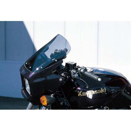 ZRX400 MRA(エムアールエー)スクリーンツーリング